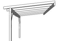 sicherheitsglas vsg 10 f r glasdach zuschnitt nach mass ebay. Black Bedroom Furniture Sets. Home Design Ideas